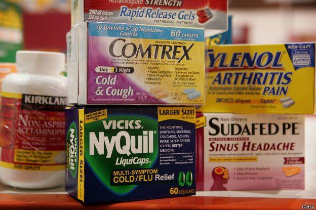Cómo elegir el mejor analgésico | Ecuavisa