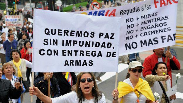 Oposición a los acuerdos