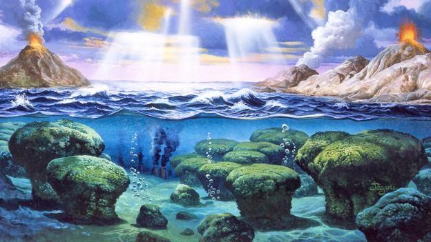 151230120557_underwater_oxygen_release.j
