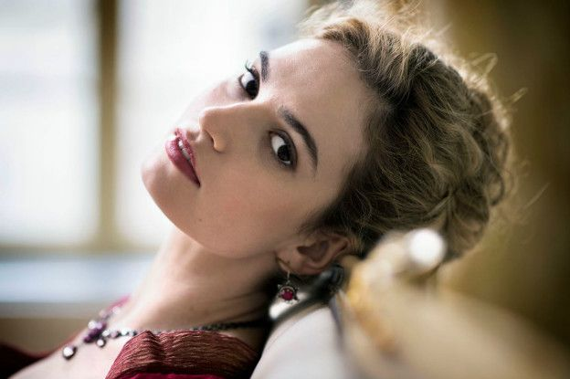 war_and_peace_lily_james