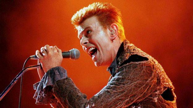 David Bowie RIP 160111074504_david_bowie_reuters_640x360_reuters_nocredit