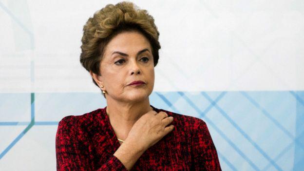 (Foto: Marcelo Camargo/Ag. Brasil)