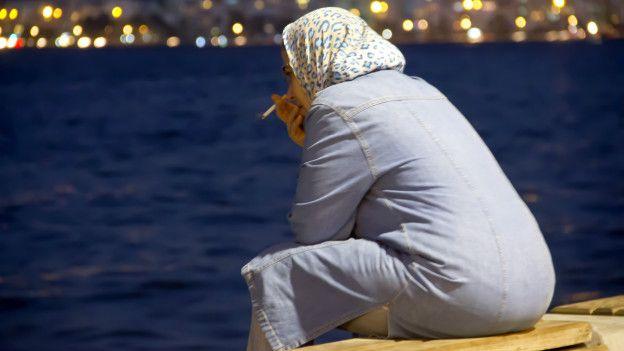 تاثیر نشاسته اواکادو در لانه گزینی sky: تجربه انواع آزار جنسی زنان در ایران