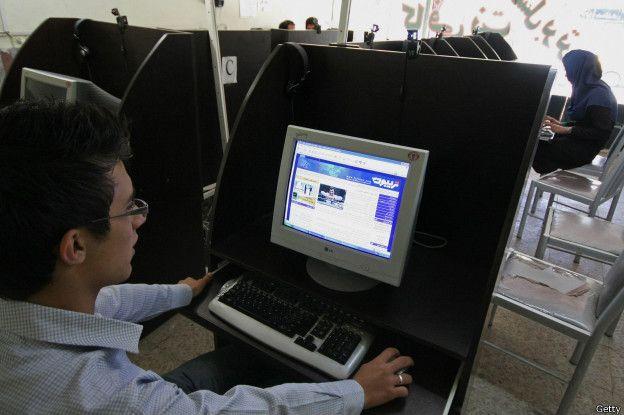 160125145028_tecnologia_internet_iran_ho