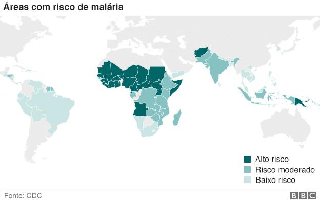 160128144116_mosquito_malaria_624 E se eliminássemos todos os mosquitos transmissores de doenças? Notícias