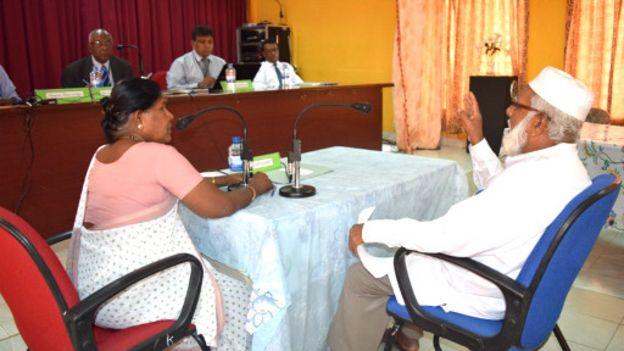 160210163634_srilanka_meeting_512x288_bb