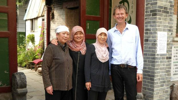 china__women-only_mosque_islam