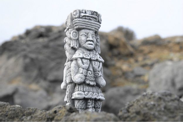 Recuerdos del pasado /Antiguas civilizaciones 160227023625_mayas_4_624x415_thinkstock_nocredit