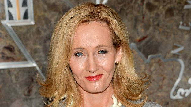 http://ichef-1.bbci.co.uk/news/ws/624/amz/worldservice/live/assets/images/2016/03/17/160317123013_jk_rowling_624x351_ap_nocredit.jpg