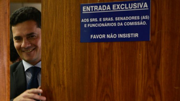 (Foto: Fabio Rodrigues Pozzebom/Ag. Brasil)