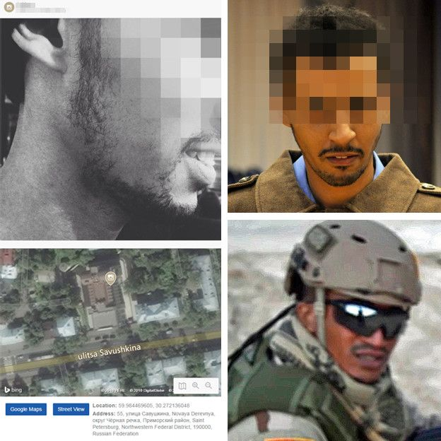http://ichef-1.bbci.co.uk/news/ws/624/amz/worldservice/live/assets/images/2016/03/18/160318071533_fake_american_soldier_face_624x624_bbcgeofeediainstagram_nocredit.jpg