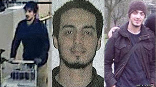 http://ichef-1.bbci.co.uk/news/ws/624/amz/worldservice/live/assets/images/2016/03/24/160324135005_bruselas_paris_ataques_vinculos_relacion_624x351_policiadebelgica.jpg