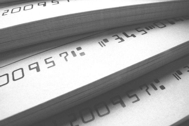 La tecnología OCR permitió organizar y analizar la información.