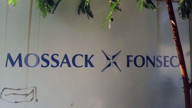 Mossack y Fonseca es la firma de abogados de la cual se filtraron documentos que involucran a dirigentes mundiales con lavado de dinero.