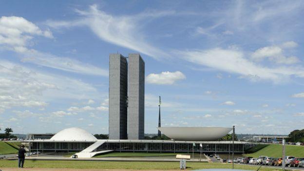 Foto: Camara dos Deputados