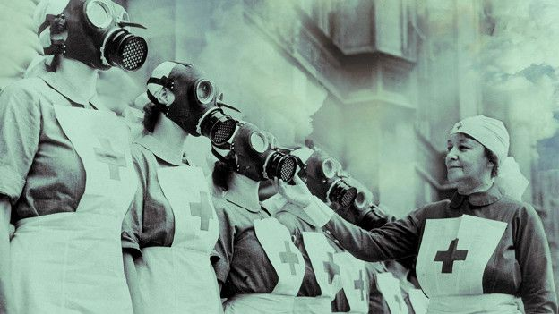 http://ichef-1.bbci.co.uk/news/ws/624/amz/worldservice/live/assets/images/2016/04/13/160413132404_farts_nurses_gas_masks_624x351_gettyimagesoliviahowitt_nocredit.jpg
