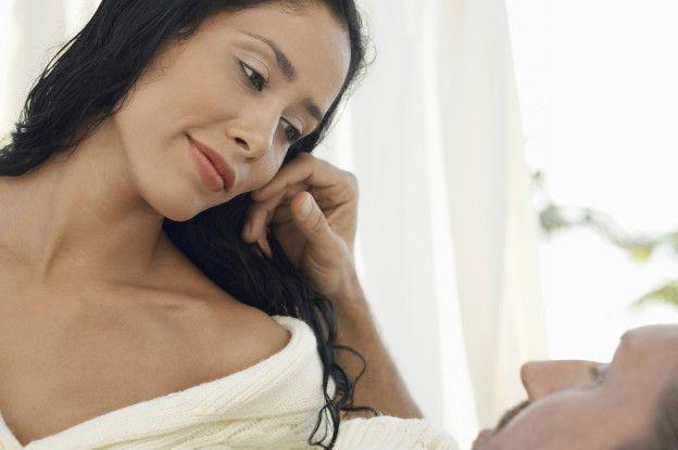 Ser asexual no es lo mismo que practicar la abstinencia sexual: es una cuestión de deseo y no de comportamiento.