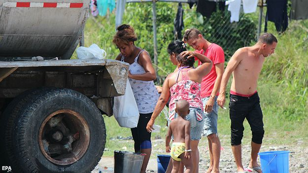 http://ichef-1.bbci.co.uk/news/ws/624/amz/worldservice/live/assets/images/2016/04/26/160426225009_panama_cubanos_epa_credito.jpg