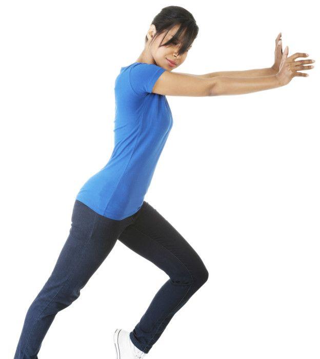 ejercicio basico