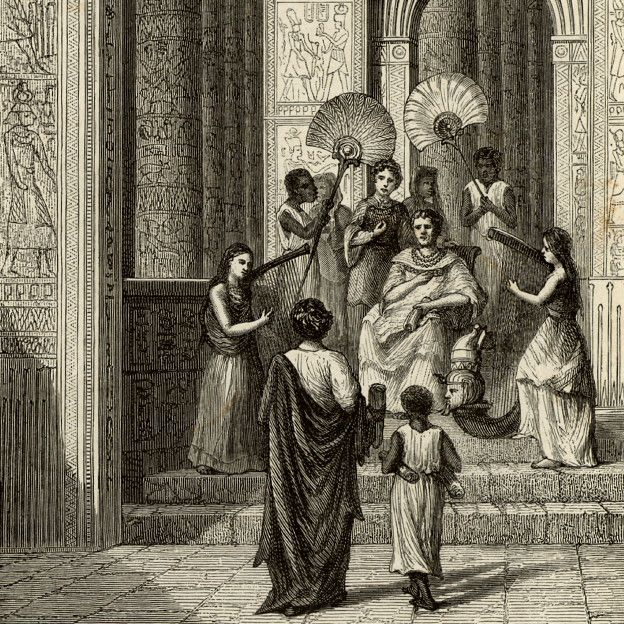 La Biblia - Página 11 160510183122_euclides_ptolomeo_624x624_thinkstock_nocredit