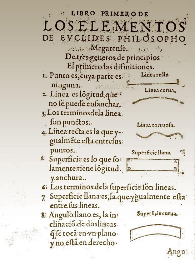 La Biblia - Página 11 160510184233_euclides-postulados
