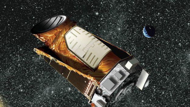 http://ichef-1.bbci.co.uk/news/ws/624/amz/worldservice/live/assets/images/2016/05/11/160511111621_nasa_planetas_624x351_nasa_nocredit.jpg