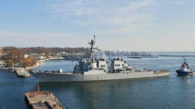 Noticias sobre la amenaza de la tercera gran guerra - Página 8 160512114346_buque_aegis_624x351_epa_nocredit