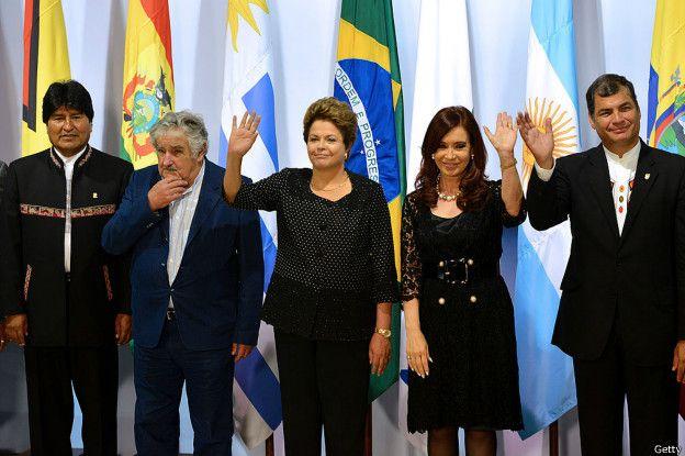 http://ichef-1.bbci.co.uk/news/ws/624/amz/worldservice/live/assets/images/2016/05/12/160512154643_america_latina_eje_progresista_mapa_politico_cambio_624x415_getty.jpg