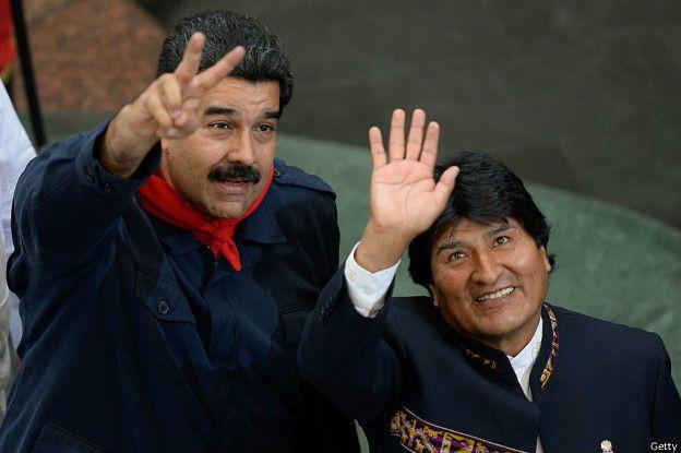 http://ichef-1.bbci.co.uk/news/ws/624/amz/worldservice/live/assets/images/2016/05/12/160512160431_america_latina_eje_izquierda_cambio_mapa_politico_624x415_getty.jpg