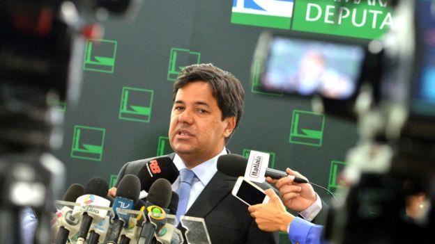 (Foto: Antonio Cruz/Ag. Brasil)