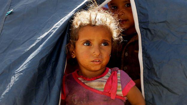 http://ichef-1.bbci.co.uk/news/ws/624/amz/worldservice/live/assets/images/2016/06/09/160609165218_yemen_children_640x360_reuters_nocredit.jpg