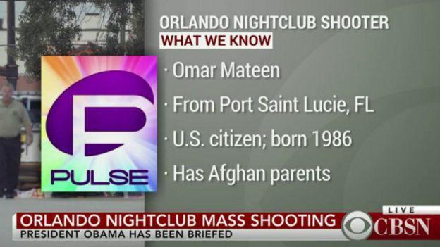 us_orlando_shooting_cbs_tv_info_on_gunman