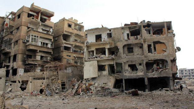متابعة مستجدات الساحة العراقية - صفحة 27 160714111448_daraya_2_640x360_afp_nocredit