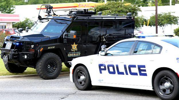 us_police_baton_rouge