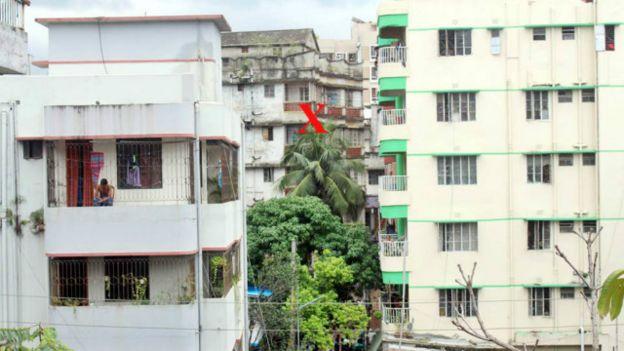 _bangladesh_anti_militant_operation_kalyanpur