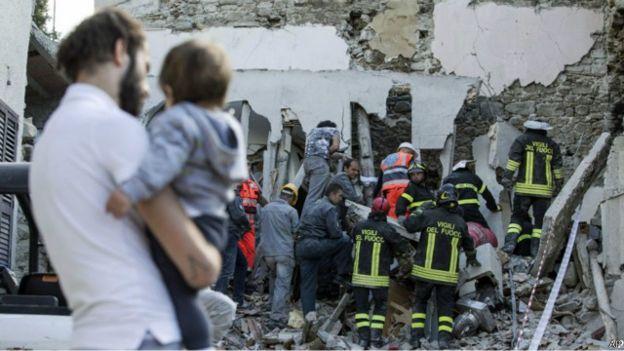 160826170648_italy_earthquake_640x360_ap
