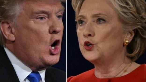 160928145435_presidential_debate_640x360_bbc_nocredit.jpg