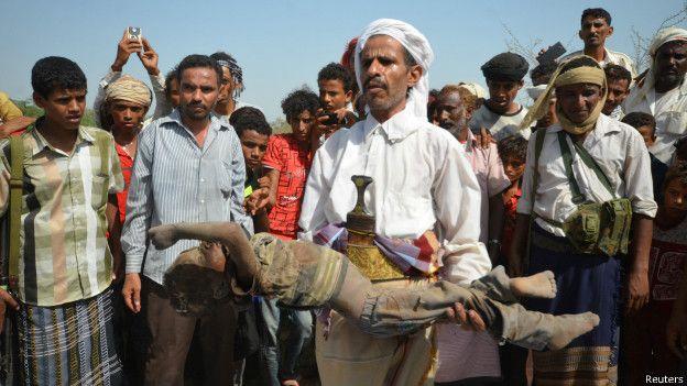 161008163039_saudi-led_air_strike_on_his_house_in_bajil_district_624x351_reuters.jpg