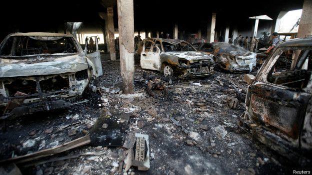 متابعة تطور الأحداث في اليمن - موضوع موحد - صفحة 4 161008172832_raid_in_sanaa_624x351_reuters