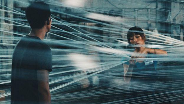 台灣新生代演員柯震東在戲中表現亮眼的《再見瓦城》被視為得獎熱門,最後敗給《八月》。