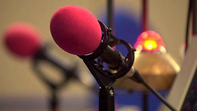 BBC Matin 0430
