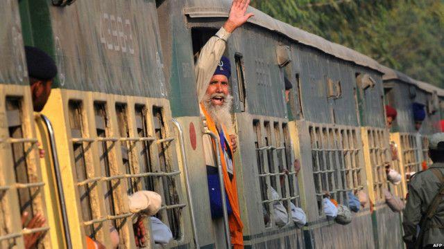 india_sikhs