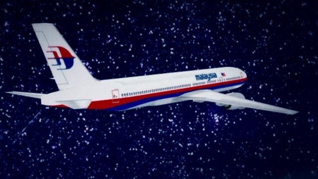 animacion malaysia airlines