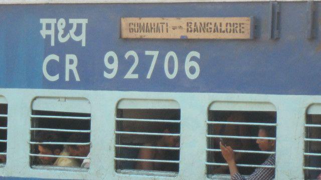 சென்னை ரயில் குண்டுவெடிப்பு