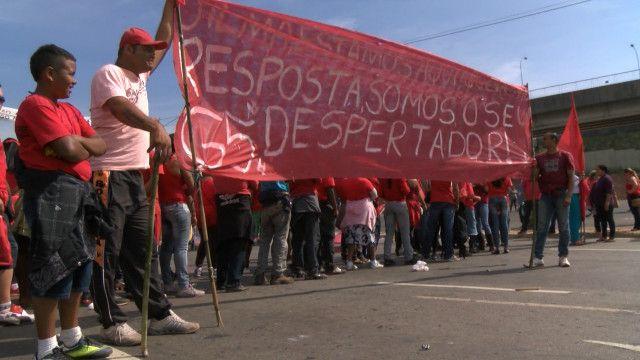 brazil_protests
