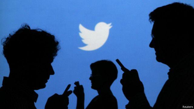 Kampanye hitam pilpres melalui media sosial