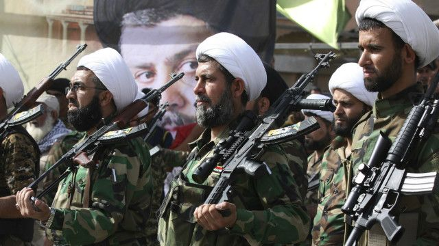http://wscdn.bbc.co.uk/worldservice/assets/images/2014/06/21/140621152843_shia_millitiamen_624x351_reuters_nocredit.jpg