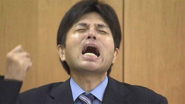 Ryutaro Nonomura