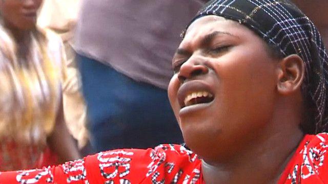 151123170348_uganda_640x360_bbc_nocredit