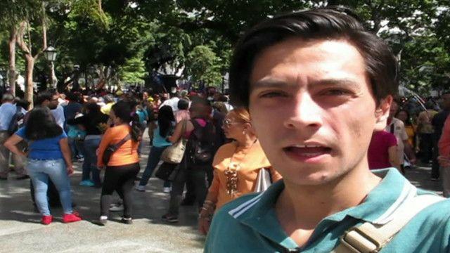 160108001205_video_venezuela_chavistas_6